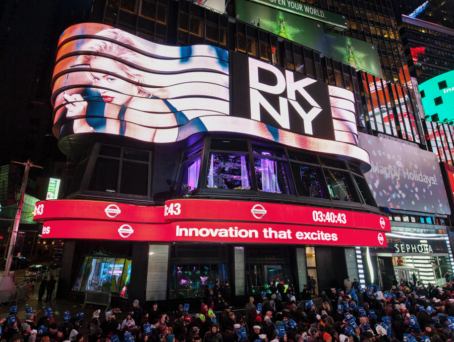 dkny times square.png