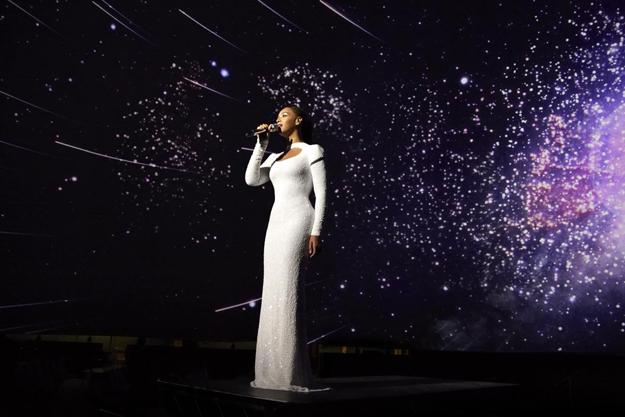Beyonce-UN-1.jpg