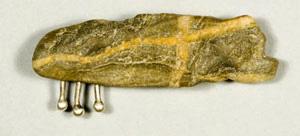 Brooch 06