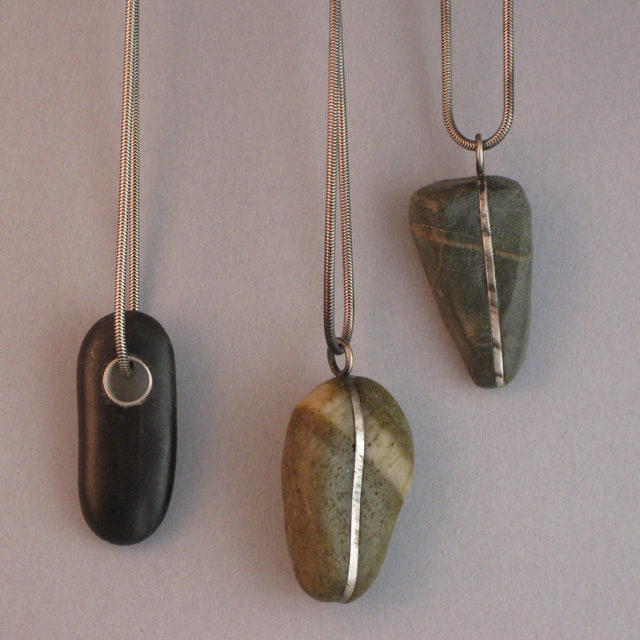 Necklaces 01