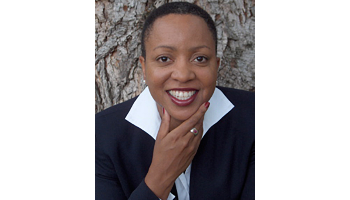 Ariel Blairis an organizational development practitioner, specializing inorganizational changewith over 25years of experience. She specializes in working with high tech and global firms.