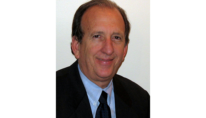 Jay  Brinegar  's practice is in the field of Industrial/Organizational Psychology specializing in executive development and organizational effectiveness with over 25 years of experience in the health care, aerospace and financial segments.
