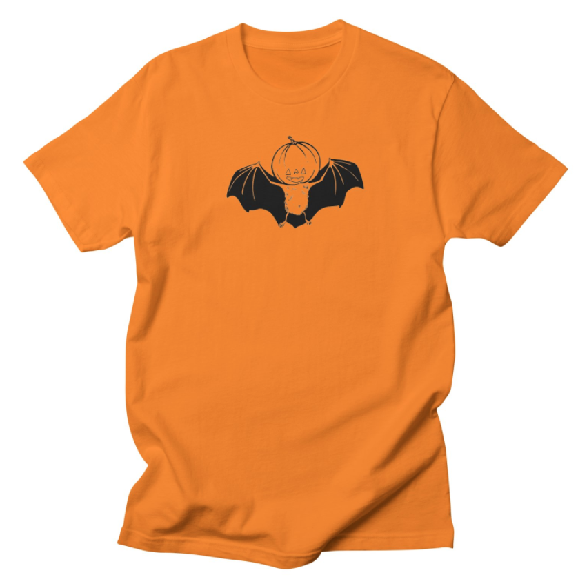 bat_tshirt