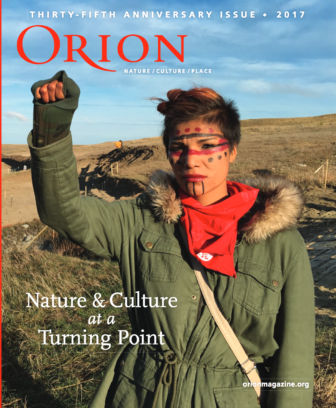 orion_magazine