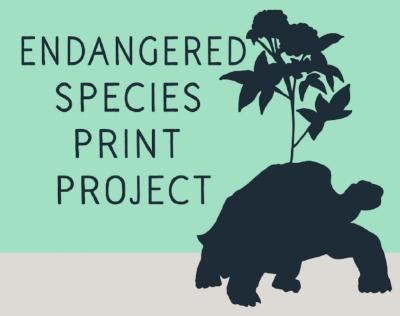 endangeredspeciesprintproject.jpg
