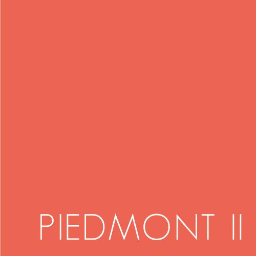 Piedmont-2-Title.png