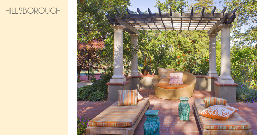 OUTDOOR-PERGOLA-hillsborough.jpg
