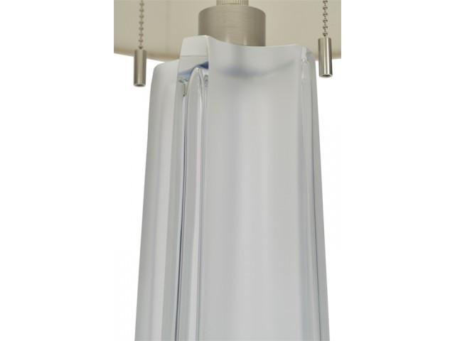 quatrefoil-satin-lamp_136.jpg