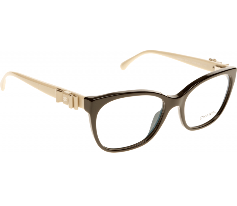 Chanel-Glasses-CH3284Q-C534-53fw800fh800.png