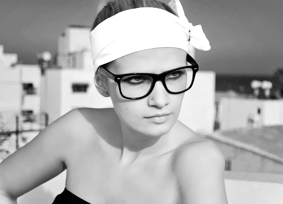womens frames at brad abrahams.jpg