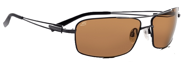 serengeti sunnies.jpg