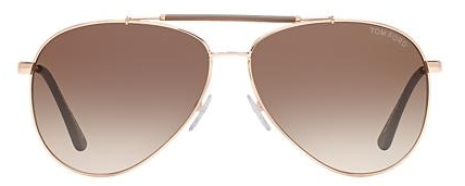 tom ford mens sunnies.jpg