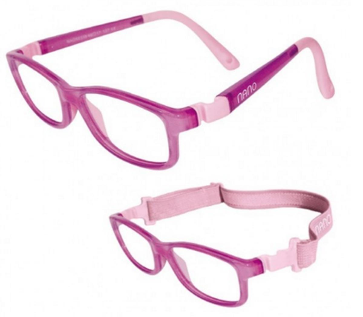 nano optical pink.jpg