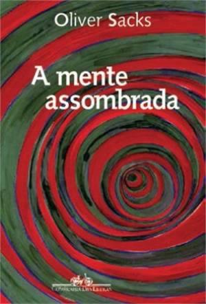 Mente_assombrada_livro_capa.jpg