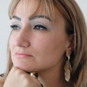 Andrea Vita