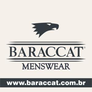 baraccat
