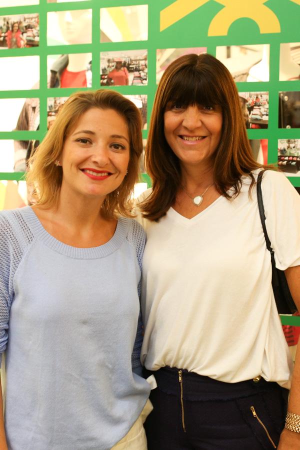 396_MarianaBellucci_SandraGuidetti.JPG
