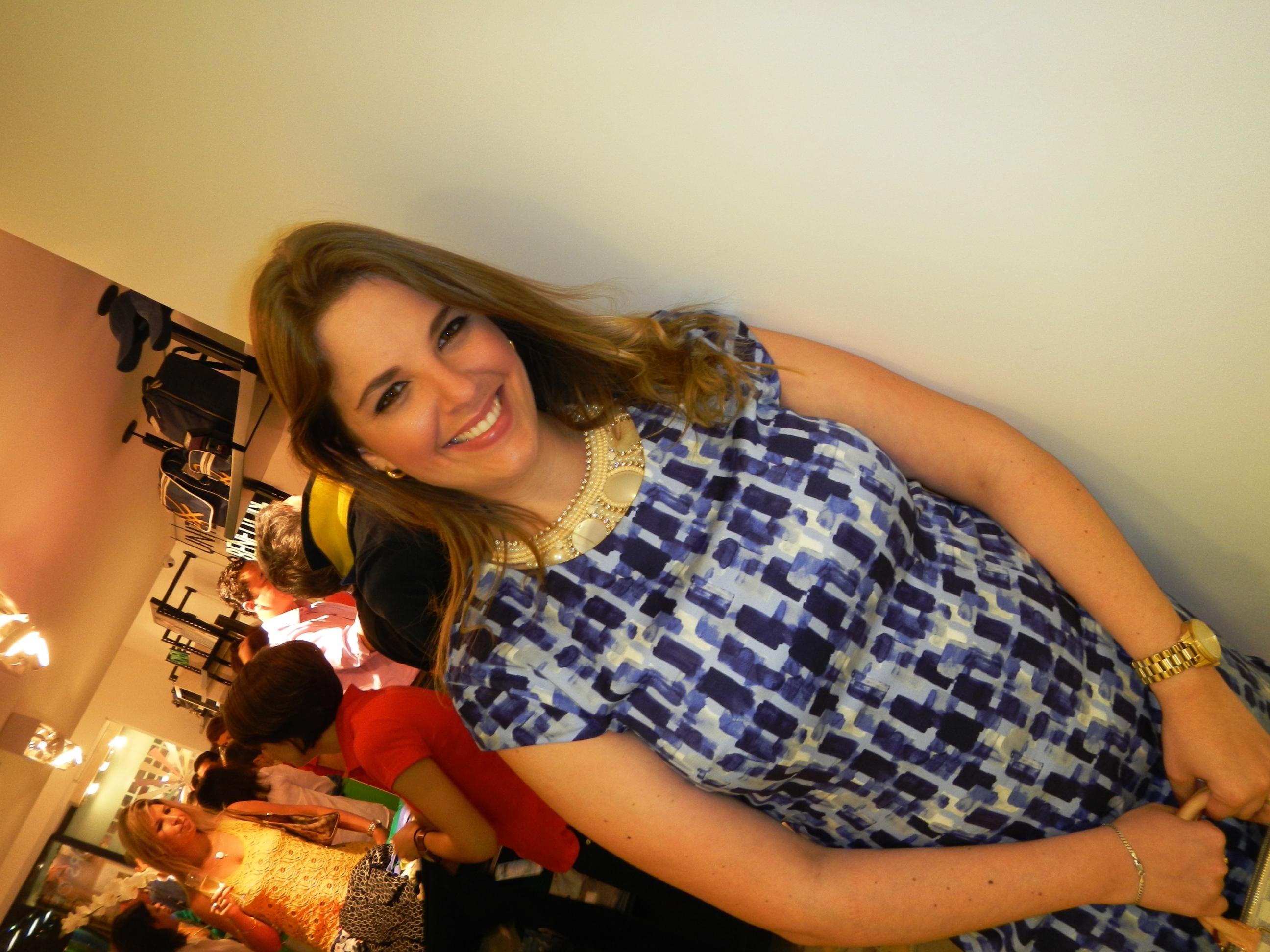 Carol Cunha.JPG
