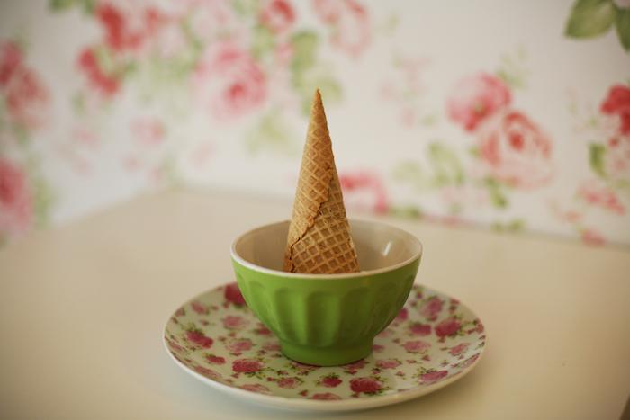 sorvete na casquinha 2.jpg