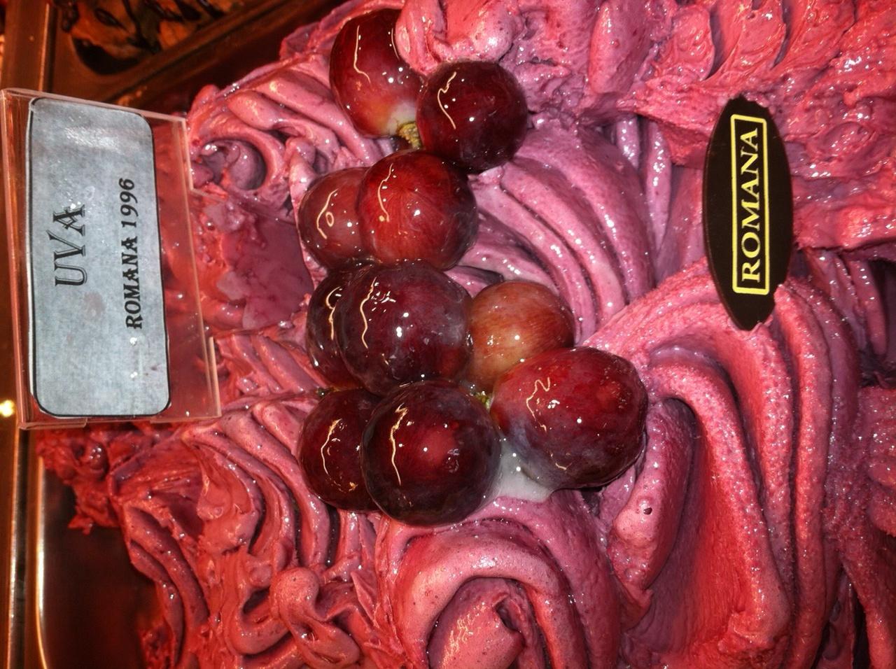 sorvete de uva.jpg