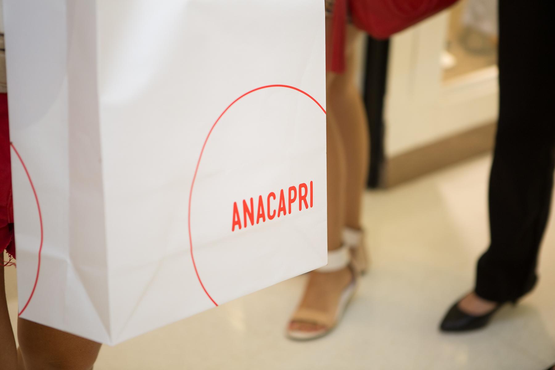AnaCapri Iguatemi -  Mariana Pimentel Fotografia-117.jpg