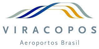 viracopos