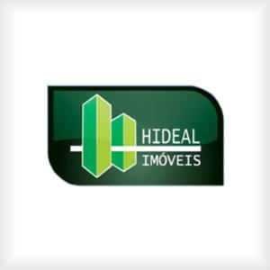 hideal