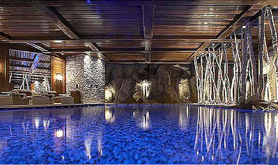 Hotel-Spa-Cheval-Blanc-Courchevel-1.jpg