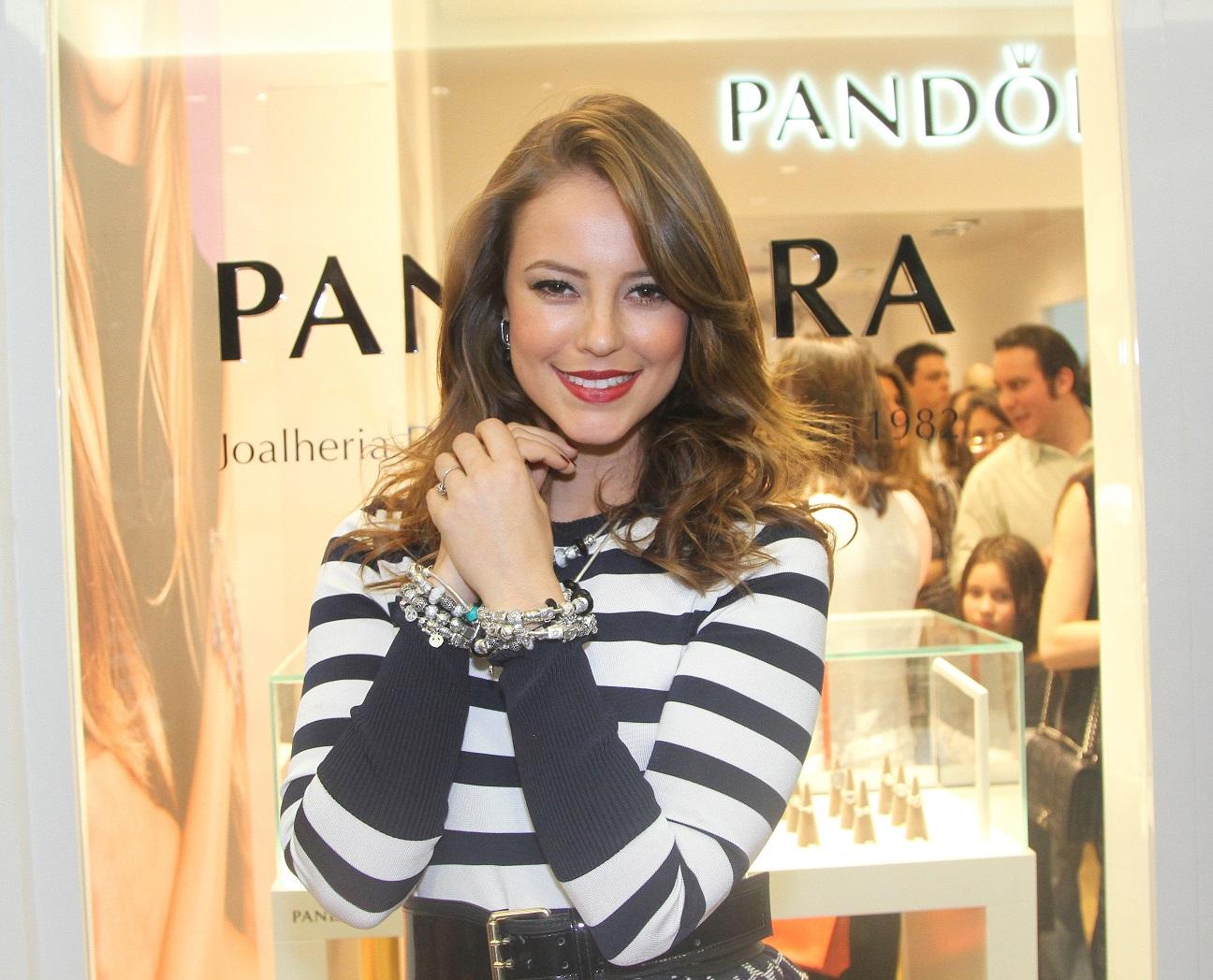 Pandora_1.JPG