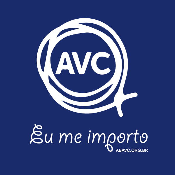 avc1.jpg