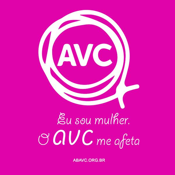 avc2.jpg