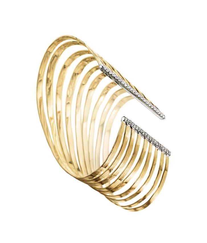 Bracelete COPAN -Coleção H.Stern por Oscar Niemeyer copy.jpg