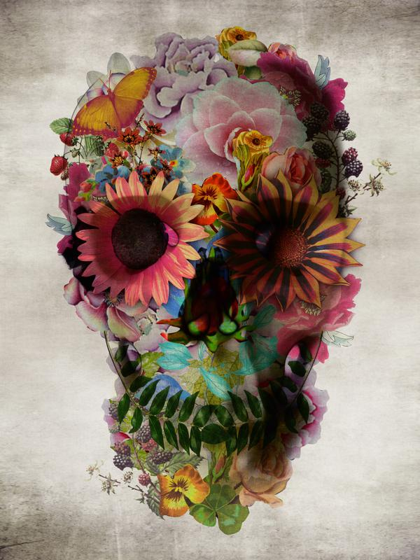 ali-gulec_skull-2 - Cópia.jpg