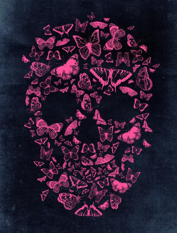 francisco-valle_skull-butterflies - Cópia.jpg