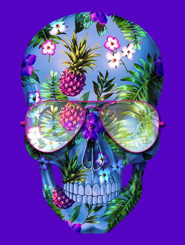 russ_skull-tropical-flowers.jpg
