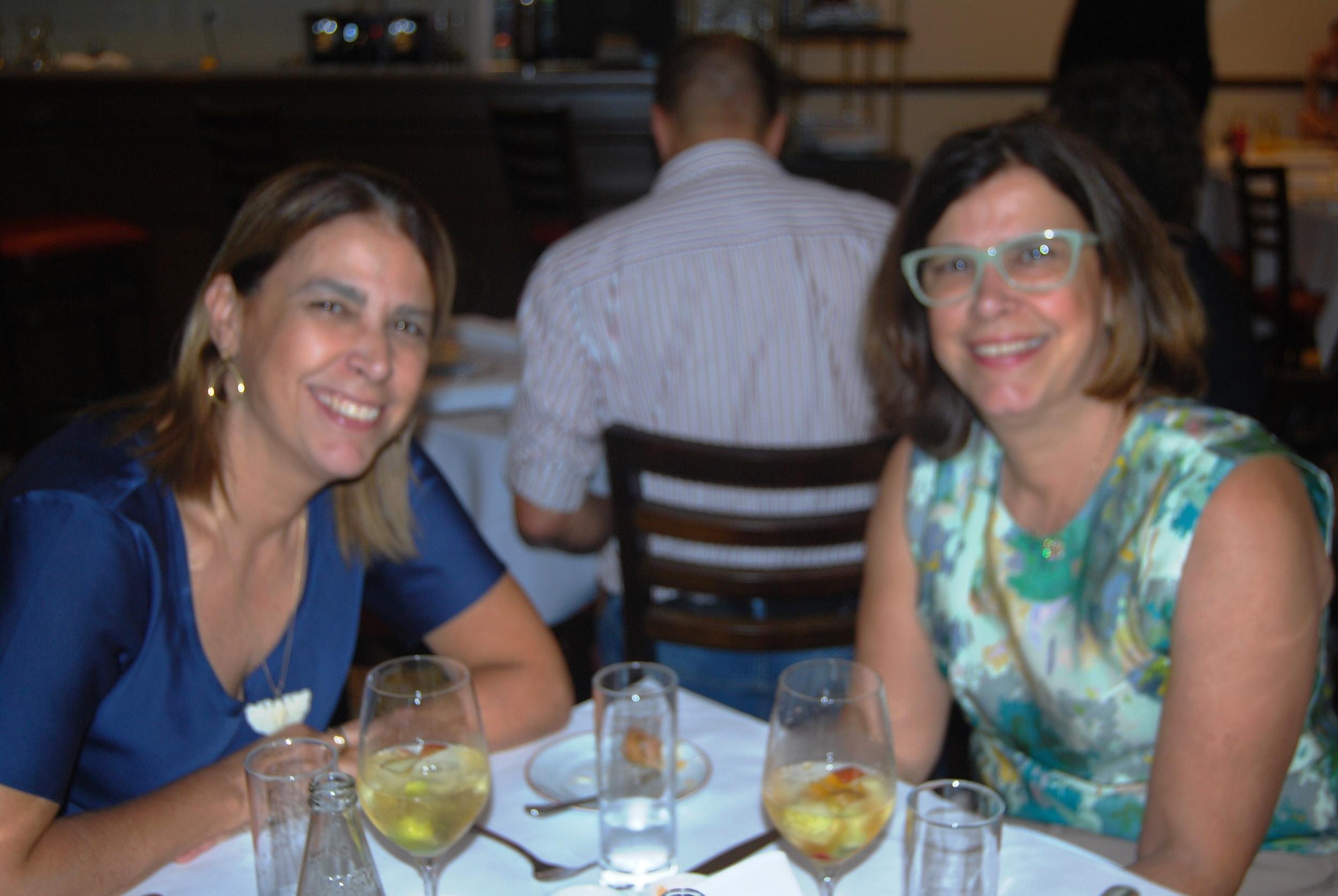 Maria Cecília Freitas e Maria Inês Nobre.JPG