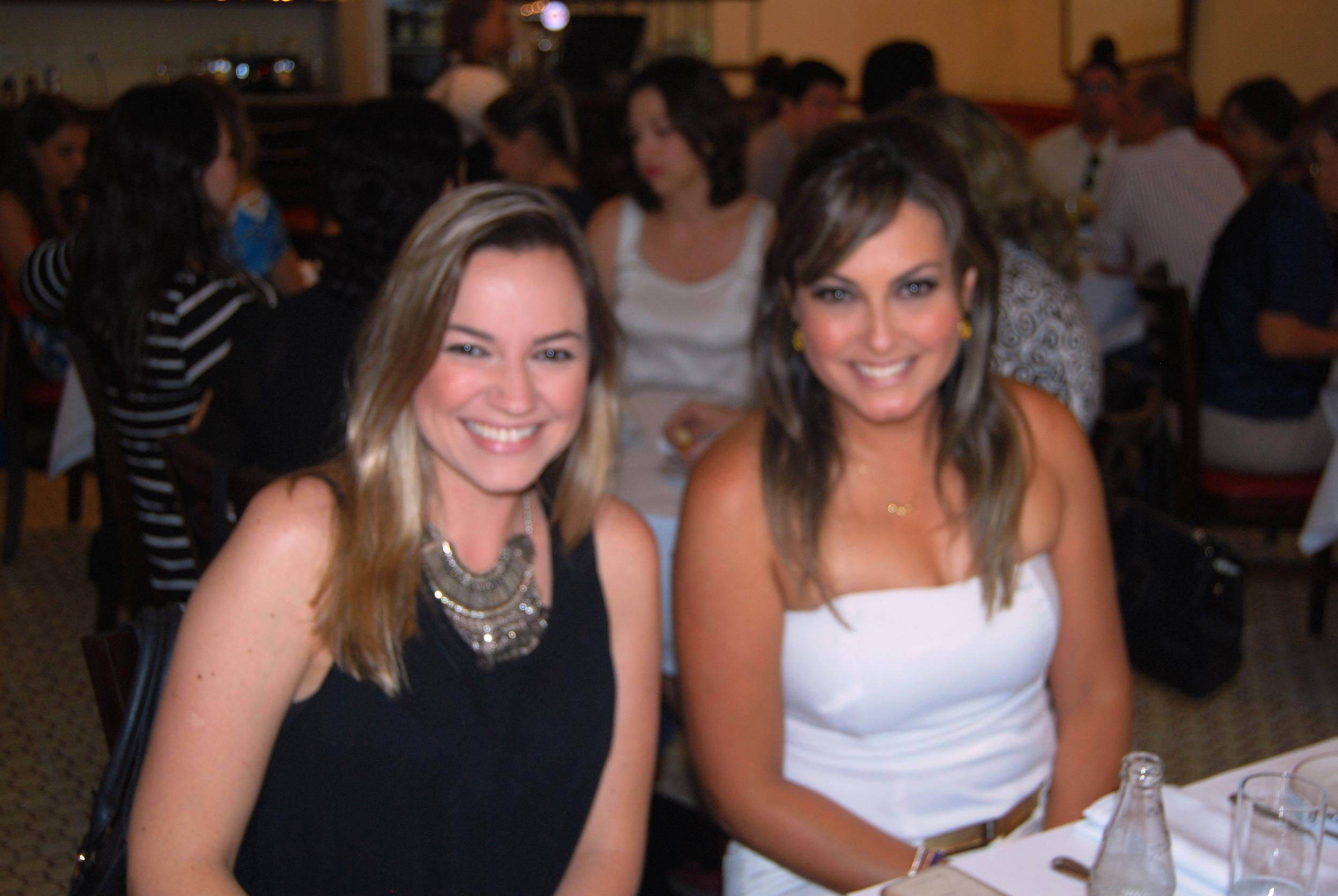 Tatiany Cobo e Ana Geremias.JPG