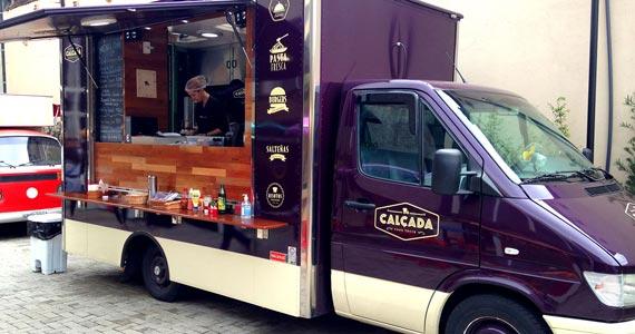 Food_Truck_Calcada.jpg