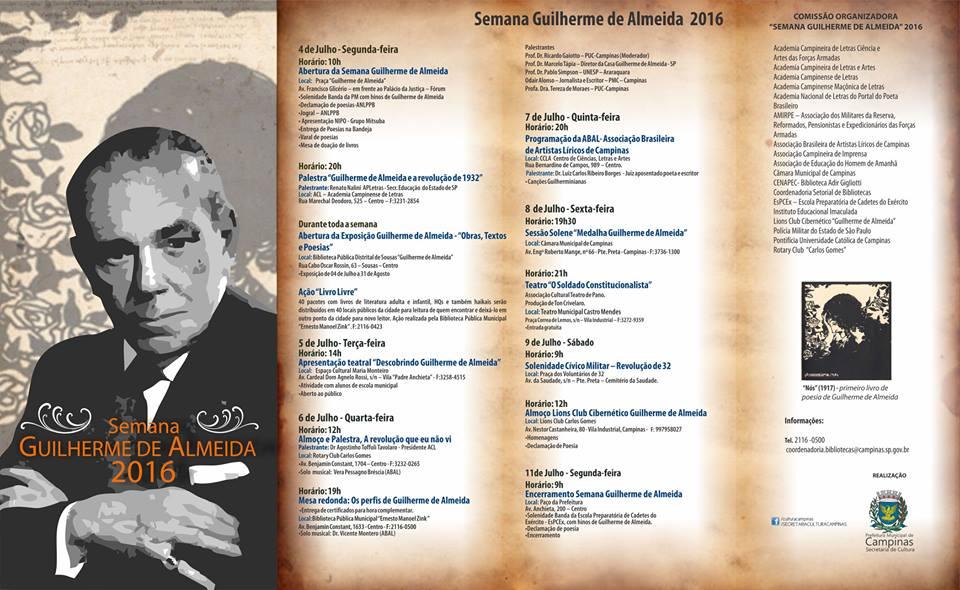 Guilherme Almeida Blog Raquel Baracat
