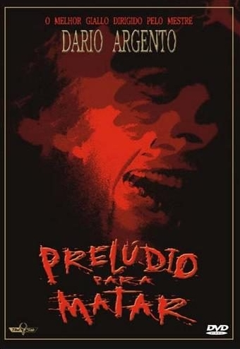 Prelúdio-para-Matar-1975-16.jpg
