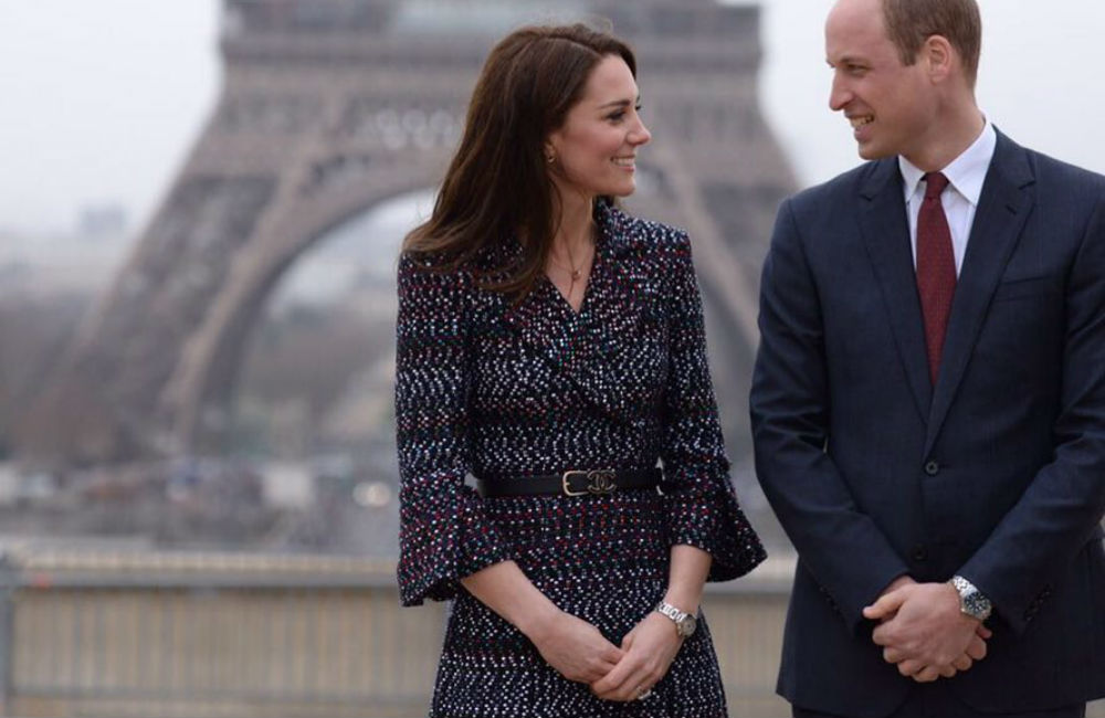 kate-middleton-e-principe-william-paris.jpg