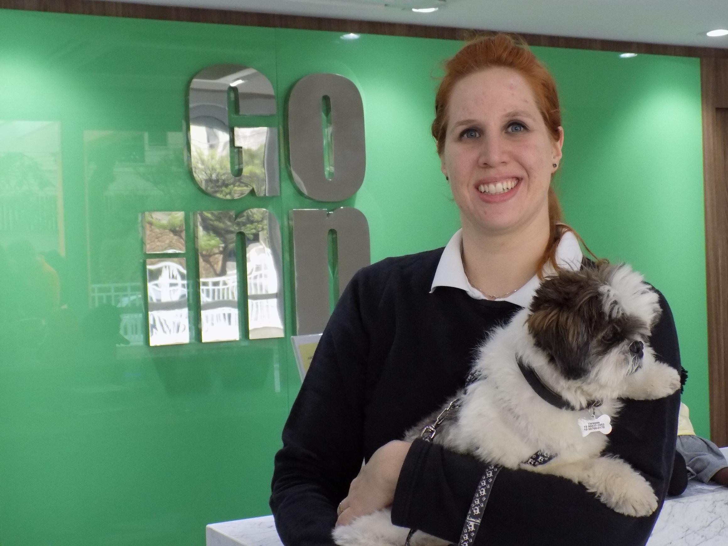 Go Inn_pet friendly.jpg