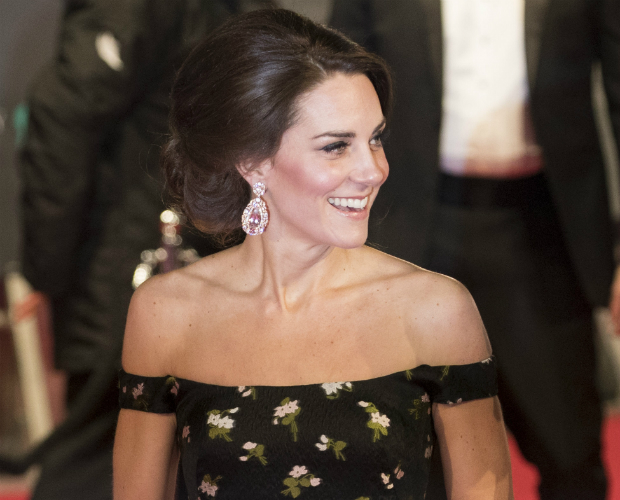 kate_middleton_guarda_roupa.jpg