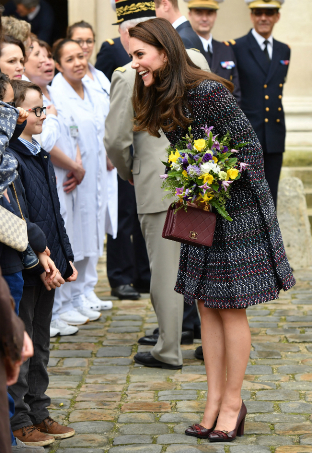 kate_middleton_chanel.jpg