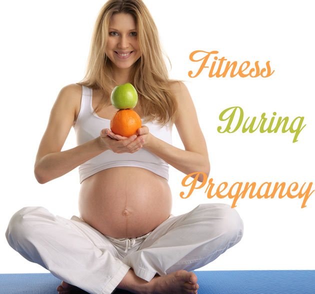 fitness_during_pregnancy.jpg