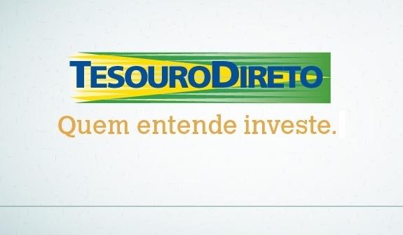 tesouro-direto2.jpg