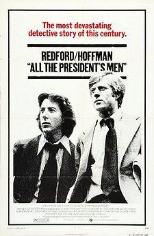 225px-All_the_President's_Men.jpg
