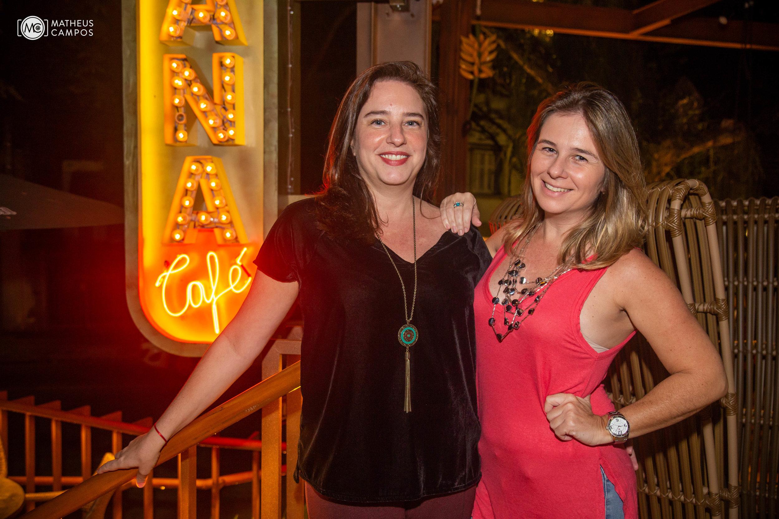 Milena e Raquel Baracat.jpg