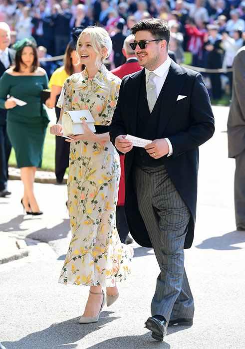 careymulligan-royal-wedding-a.jpg