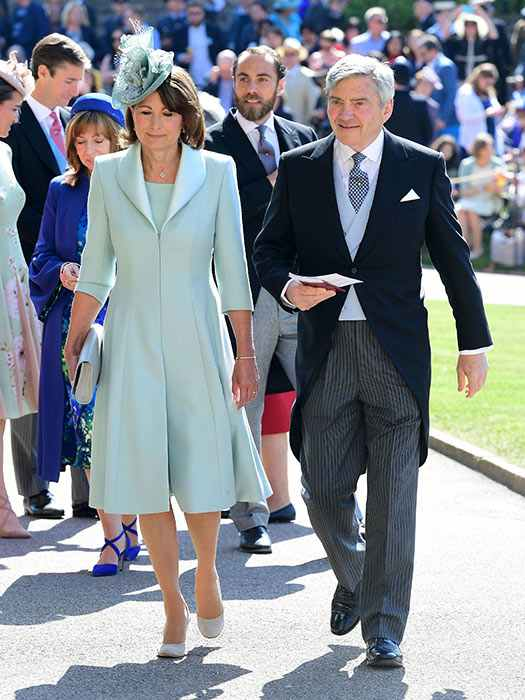 carole-and-michael-middleton-a.jpg
